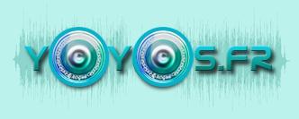 yoyos.fr
